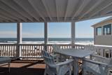 1512 Carolina Beach Avenue - Photo 19