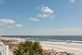 1512 Carolina Beach Avenue - Photo 22