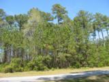 144 Cummins Creek Road - Photo 2