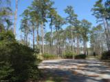 144 Cummins Creek Road - Photo 3