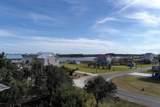 177 Alligator Bay Drive - Photo 19