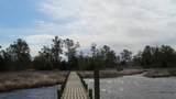 337 Cabin Creek Road - Photo 10
