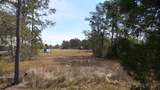 337 Cabin Creek Road - Photo 14