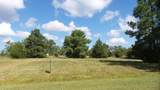 337 Cabin Creek Road - Photo 6