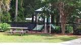 3456 Eagle Crest Drive - Photo 5