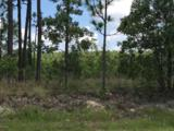 196 High Point Road - Photo 1