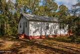 6814 Carolina Beach Road - Photo 2