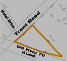 2403 Trent Road - Photo 7