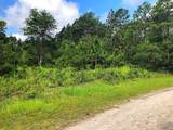 Lot 18 North Shore Drive - Photo 3