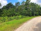 Lot 18 North Shore Drive - Photo 4