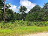 Lot 18 North Shore Drive - Photo 5
