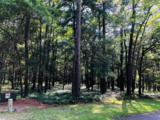 3247 Mooring Drive - Photo 1