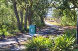 3247 Mooring Drive - Photo 10