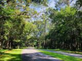 3247 Mooring Drive - Photo 5
