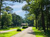 3247 Mooring Drive - Photo 6