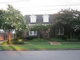 111 Academy Street - Photo 2