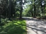 616 Folly Road - Photo 3