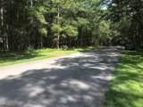 616 Folly Road - Photo 4