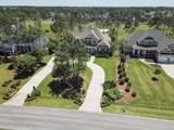 3698 Wingfoot Drive - Photo 3