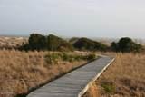 339 Serenity Lane - Photo 7