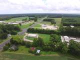 2992 Us Highway 64 - Photo 13