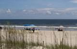 921 Ocean Boulevard - Photo 36