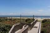 921 Ocean Boulevard - Photo 38