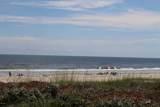 921 Ocean Boulevard - Photo 39
