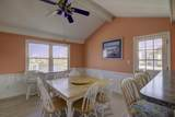702 Trade Winds Drive - Photo 12