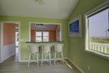 702 Trade Winds Drive - Photo 13