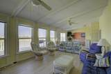 702 Trade Winds Drive - Photo 14