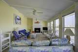 702 Trade Winds Drive - Photo 15