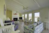 702 Trade Winds Drive - Photo 16