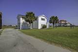 702 Trade Winds Drive - Photo 2