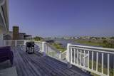 702 Trade Winds Drive - Photo 25