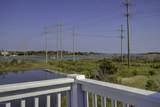 702 Trade Winds Drive - Photo 27