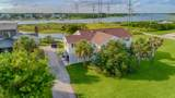 702 Trade Winds Drive - Photo 8