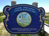 624 Caswell Beach Road - Photo 4