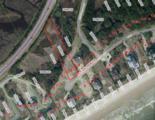 157 Oceanview Lane - Photo 1