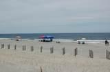 357 Ocean Boulevard - Photo 11
