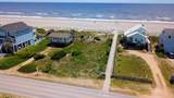 357 Ocean Boulevard - Photo 2