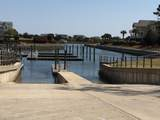69 Seascape Marina Boat Slip - Photo 11