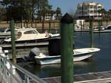 69 Seascape Marina Boat Slip - Photo 12
