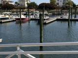 69 Seascape Marina Boat Slip - Photo 13