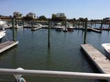 69 Seascape Marina Boat Slip - Photo 14