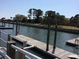 69 Seascape Marina Boat Slip - Photo 15