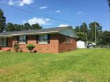 627 Eagle Road - Photo 12
