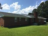 627 Eagle Road - Photo 13