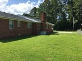 627 Eagle Road - Photo 14