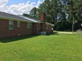 627 Eagle Road - Photo 15